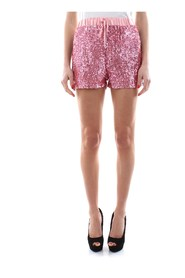 GUESS W02D33 K9NN0 SHORTS AND BERMUDAS Women Rosa