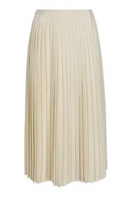 Prada Skirts