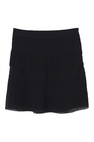 Dinala Skirt