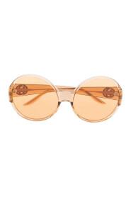 Sunglasses GG0954S