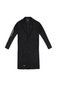 Płaszcz gcoat