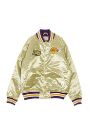 GIUBBOTTO BOMBER NBA CHAMPIONSHIP GAME JACKET