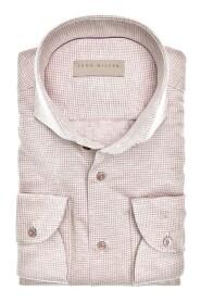 overhemd  5139613-630