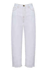 MADDIE trousers