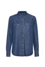Dimakb Shirt Bluser Og Skjorter
