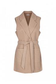 Nano 1 vest