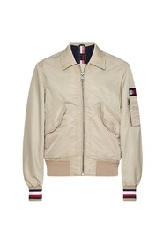 ICON BOMBER WIND JACKET 13518