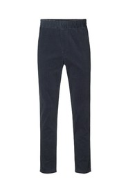 Smithy Trousers 11053