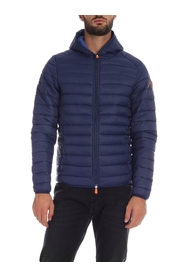 Save the duck Jacket padded D3065M GIGA9 1504