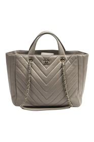 pre-owned Statement Tote