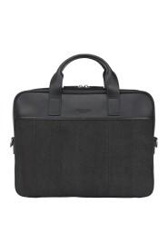Business Bag Pc