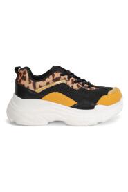 Duffy 76 Bn 380 Sneakers