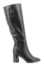 Boots 6615A20