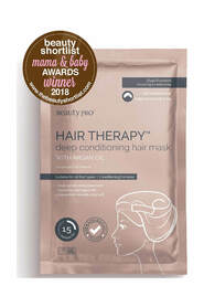 Hair Therapy Deep conditioning hair mask