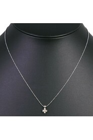 Pre-owned Necklace