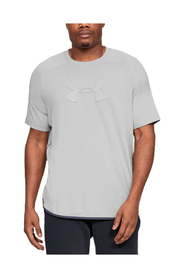 Under Armour Unstoppable Move Tee 1345549-011