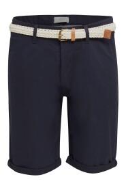 Shorts 90EE2C302