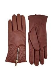 2687 Gloves