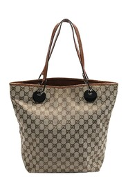 Pre-owned Eclipse Tall Tote