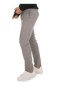 COULISSE TROUSERS
