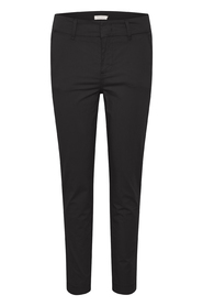 SoffysPW trousers