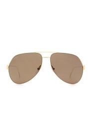 Sunglasses CT0110S 012