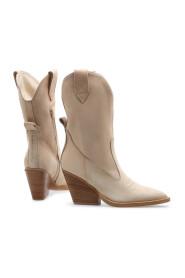 Kim Boots Cod