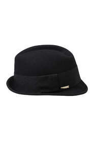 Dsquared2 Hats