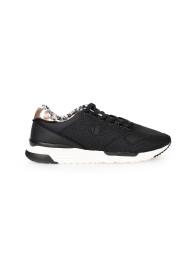 Sneakersy Nata