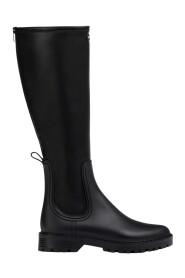 Arlo Boots Elastic Shaft
