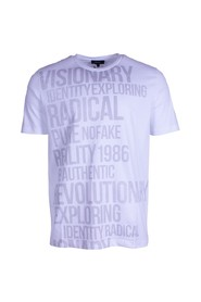 Stallo Indentity T-shirt