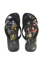 FLIP FLOPS TOP MARVEL 4139511.4058.I25
