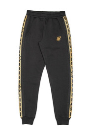 Muscle Fit Joggers Bukse