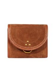 Edgar wallet