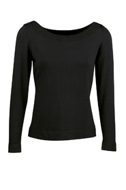 Sweater Boatneck 92BAS30.016