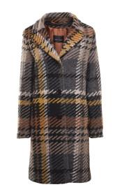 48507 8311 coat