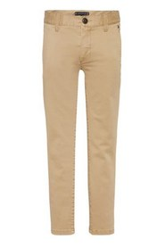 Chino trousers KB0KB06062