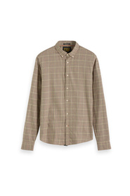 Shirt  152203-0217