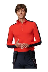 Alpille Iii Technical Underwears