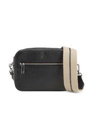Elea Crossbody zip