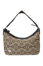 Top Handle Small Tote