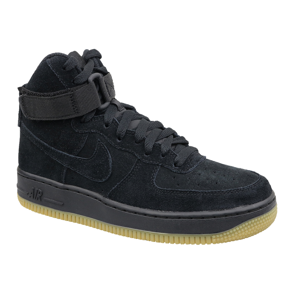 Nike Air Force 1 High LV8 Gs 807617-002