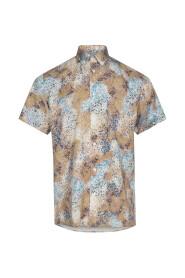 Aleksander 7497 Tencel Shirt Broken
