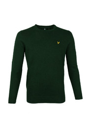 Pullover KN400VC