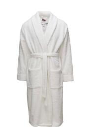 Bathrobe Nightwear