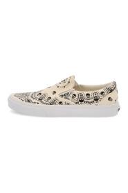 Classic Slip On -Sneakers