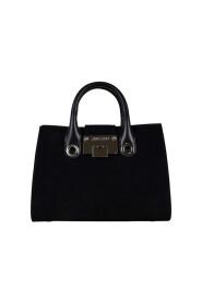 Mini Riley handbag