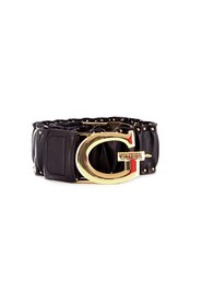 GUESS BW7318P0260 BELT Women BLACK