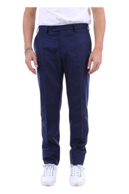 Trousers 32407644