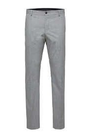 SLIM MYLOLOGAN TROUSERS